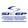 Logotipo certificado CISEP Ingomar