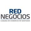 Logotipo certificado Red Negocios Ingomar