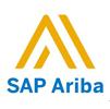 Logotipo certificado SAP Ingomar