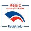 Logotipo-certificado REGIC-2019 Ingomar